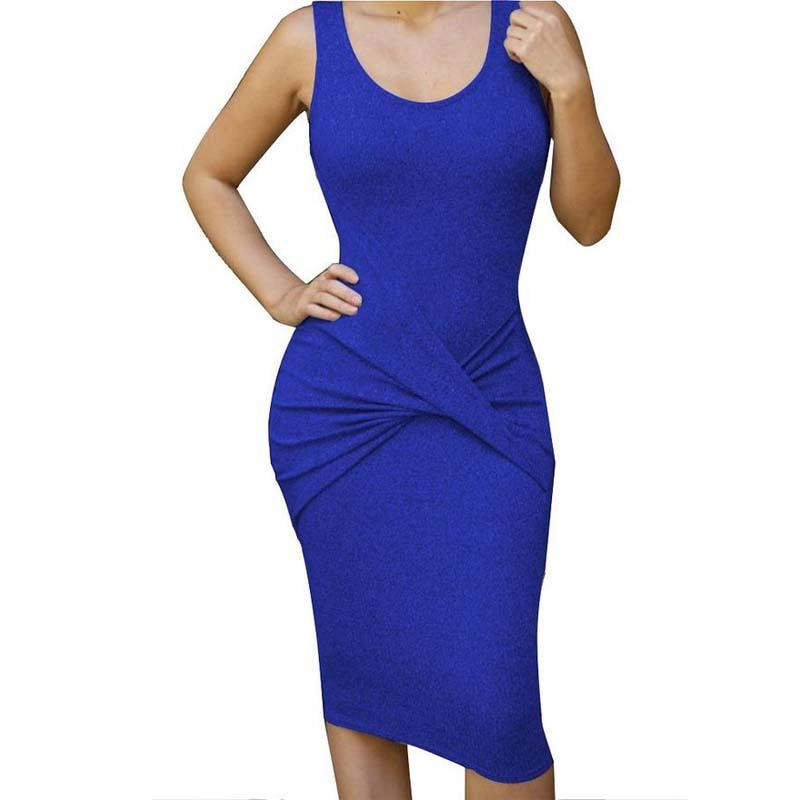 2016-New-Sexy-Women-dress-new-women-s-font-b-clothing-b-font-round-collar-dress