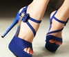 Vign_Korean_Summer_New_Women_Pumps_High_Heel_Shoes_Peep_Toe_Sandals_Sexy_Cut-Outs_Platform_Party_Shoes_For_Ladies__Free_Shipping