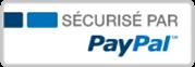 Vign_logo_paypal_securise_fr