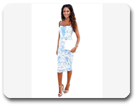 vign1_Sexy-Floral-Bodycon-Dress-WT146-1_all