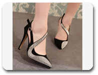 vign1_o_sexy-hollow-diamond-pointed-high-heel-sandal-gz14050524-813c_all