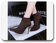 vign1_red-bottom-high-heels-women-boots-designers-brand-plus-size-font-b-shoes-b-font-flock_all