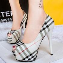 vign4_Fashion-Plaid-Ultra-High-Heels-Platform-Pumps-Sexy-Open-Toe-Thin-Heels-Shallow-Mouth-Women-Shoes_079b0ba3-b921-440d-8c64-2fabbeca6a20_grande_all