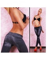 vign4_Leggings_0500_avant_all