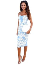 vign4_Sexy-Floral-Bodycon-Dress-WT146-1_all