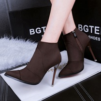 vign4_red-bottom-high-heels-women-boots-designers-brand-plus-size-font-b-shoes-b-font-flock_all